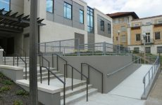 Commercial Concrete Contractor in Encinitas, Commercial Concrete Contractors