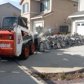 Encinitas Concrete Demolition Company, Concrete Demo Contractor Encinitas