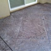 Stairs Concrete Contractor Encinitas