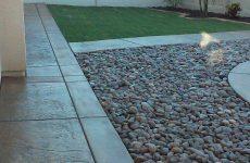 Commercial Concrete Contractors Encinitas Ca