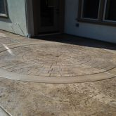 Concrete Patios Encinitas