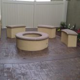 Residential Concrete Contractors Encinitas