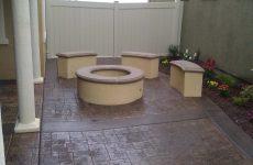 Residential Concrete Contractors Encinitas
