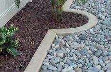Sidewalk Concrete Contractors Encinitas