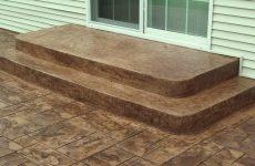Stairs Concrete Contractor Encinitas