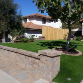 Retaining-Walls-Encinitas-Retaining-Wall-Contractors-Encinitas-Ca