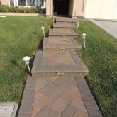 Steps-Pavers-Encinitas-Sidewalk-Pavers-Encinitas-Ca